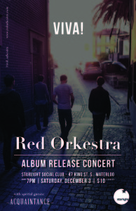 ro_viva_cd_release_poster_new